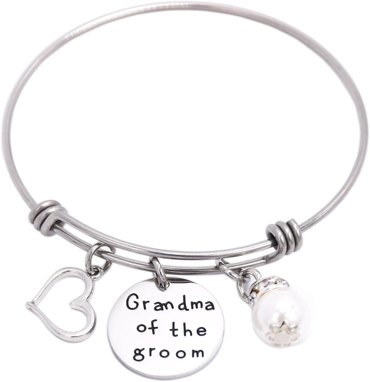 LParkin Grandma Groom...