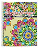 COLORING PLANNER FOR THE 2018 - 2019 School Year - by School Datebooks …