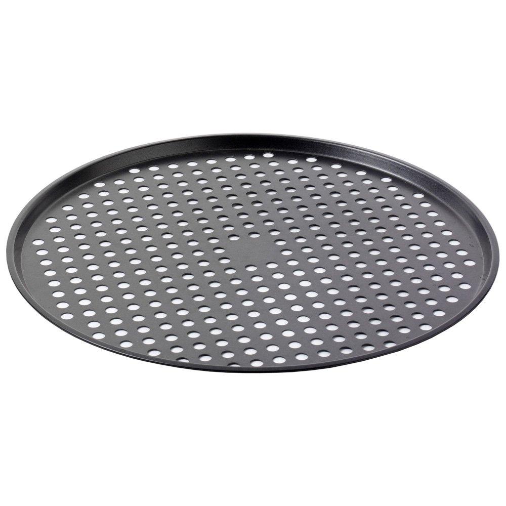 14.5in ProCook Non Stick Pizza Tray 36.5cm