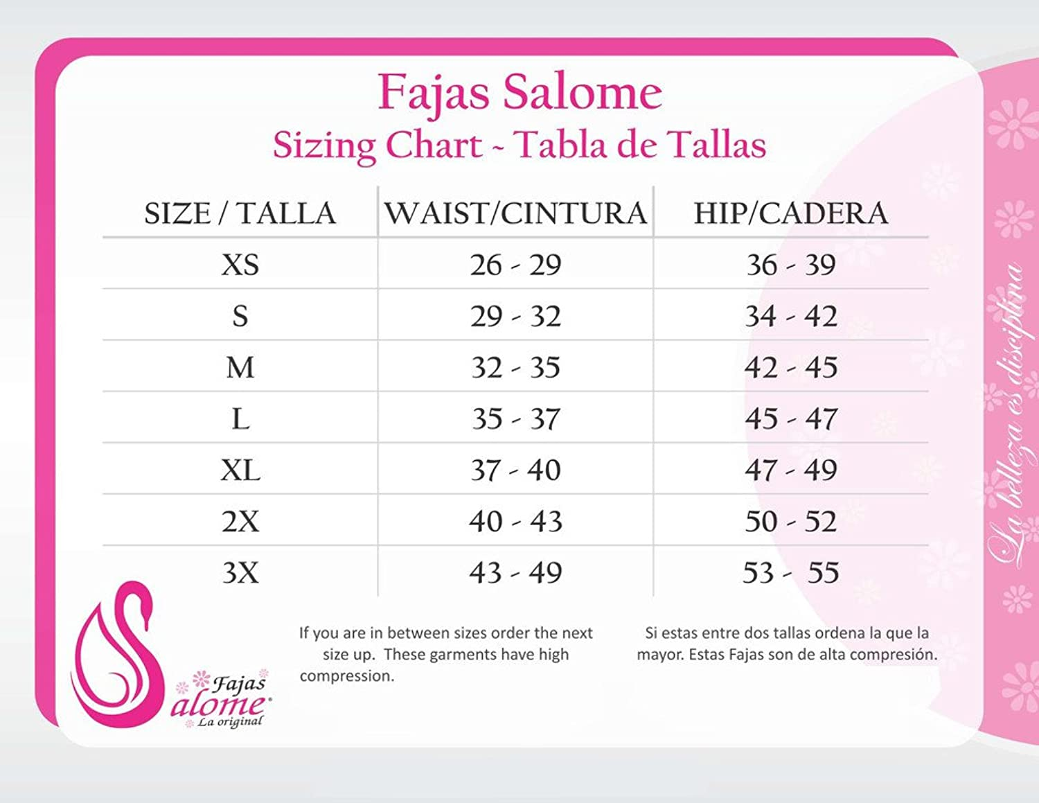 Fajas Salome 0315-1 Womens Waist Training Corset Cincher Cinturilla Moldeadora Powernet Colombianas Black X-Large at Amazon Womens Clothing store: