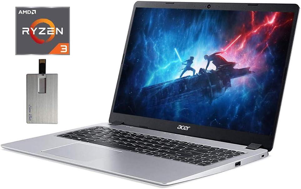 2021 Acer Aspire 5 Slim 15.6