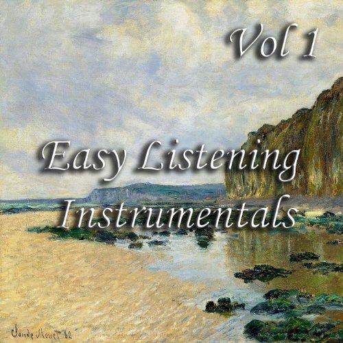 Easy Listening Instrumentals Vol 1