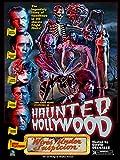 Haunted Hollywood: Wives Under Suspicion