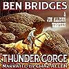 Thunder Gorge