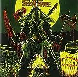 Midnight Murder Mania