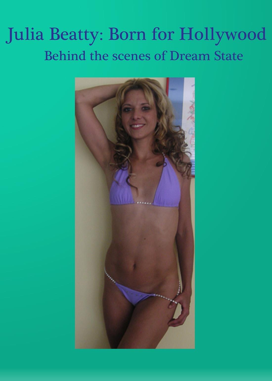 Julia Beatty Nude Photos 22