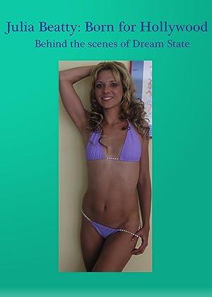 Julia Beatty naked 828