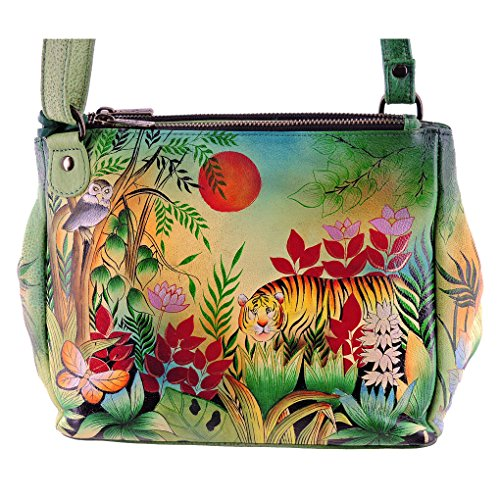 anuschka-hand-painted-large-double-entry-shopper-rousseaus-jungle