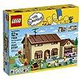 Building & Construction Toy Figures