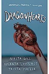 dragonhearts Paperback