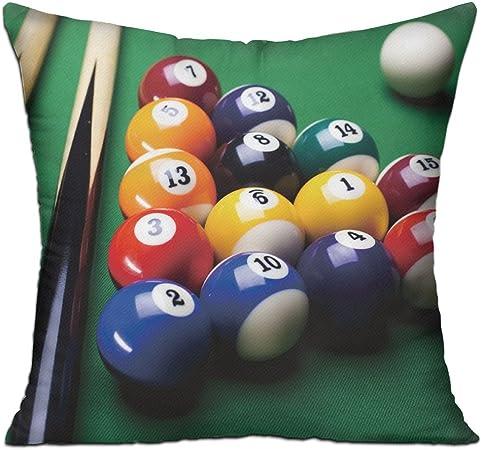 zhiqiandf arreglo de bolas de billar de billar snooker concurso ...