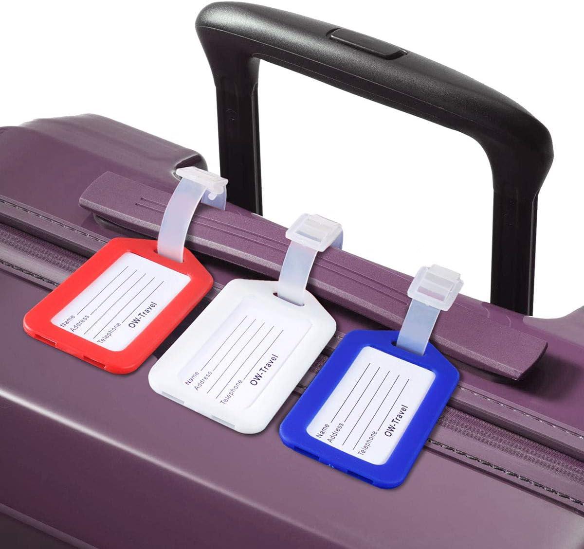 Casier Rangement Code /à 3 Chiffres ANTIVOL Titan pour Bagages Accessoire Voyage Avion: Verrou TSA a Combinaison 1 Pc Noir Cadenas TSA pour Valise Armoire Serrure TSA Lock USA Locker