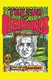 The End of All Beginnings: Encounters with a Natural Man