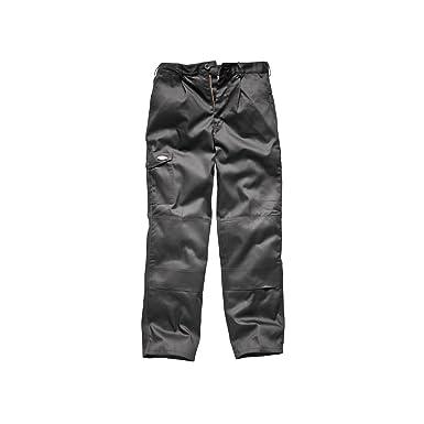 Dickies Redhawk - Pantalon de travail 0348c2e82fa