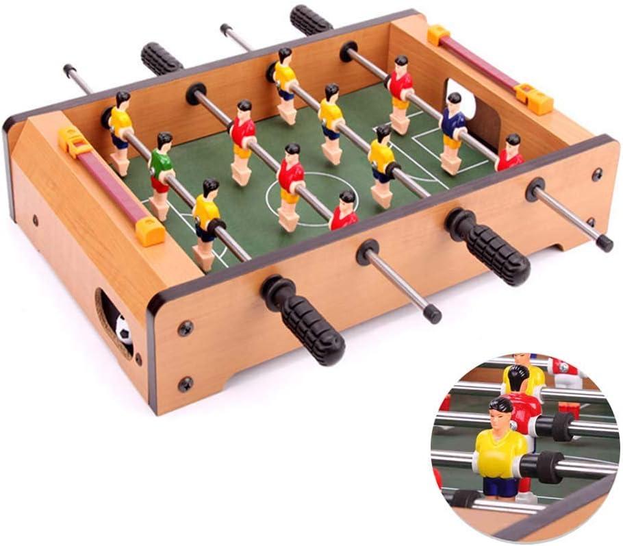 Una Maravillosa Super Serie De Fútbol.Interacción Entre Padres E ...