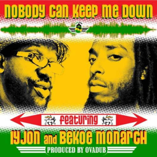 nobody can save me now mp3 free download