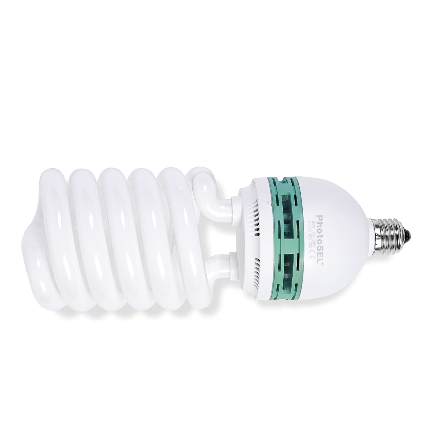 broken lamps light bulb compact fluorescent bulbs cfl recycle recycling