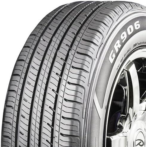 205//60R16 92H Westlake RP18 Touring Radial Tire
