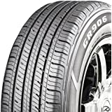 IRONMAN GR906 Touring Radial Tire - 225/60-16 98H