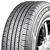 IRONMAN 92609 GR906 Touring Radial Tire - 225/65-16 100H