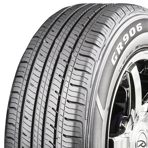 Ironman GR906 Touring Radial Tire - 205/65-16 95H