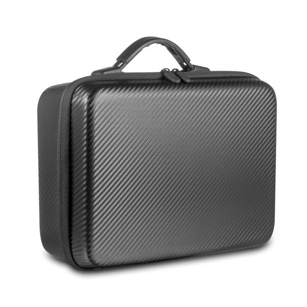 Ocamo Portable Waterproof Storage Bag Carry Case for DJI Spark Drone Accessories