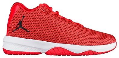 dc72b6694765 Nike Jordan B.Fly Junior Trainer (6 UK   39 EU)  Amazon.co.uk  Shoes ...