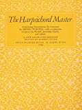 The Harpsichord Master (Faber Edition)