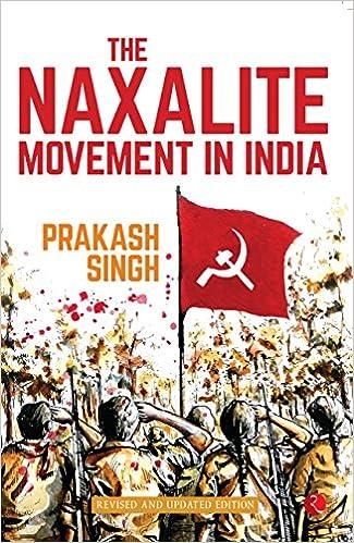 NAXALITE IN INDIA EBOOK DOWNLOAD