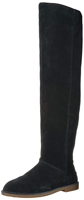 2b8e18dfb13 UGG Women s W LOMA Over The Knee Boot Fashion