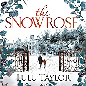 The Snow Rose Audiobook