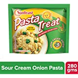 Sunfeast Pasta Sour Cream Onion, 70 g