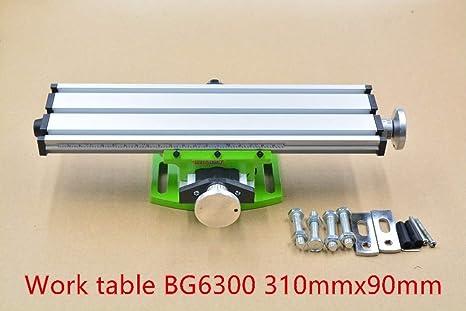 Amazon.com: Impresora 3D – Mini banco de mesa multifunción ...