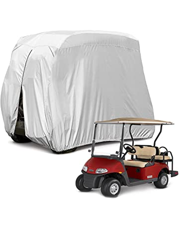 Golf Cart Accessories | Amazon com: Golf