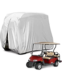 Golf cart accessories amazon golf best sellers publicscrutiny Image collections