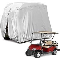 Amazon Best Sellers: Best Golf Cart Accessories on yamaha golf cart engines, yamaha golf cart bodies, yamaha g9 golf cart, yamaha g8 golf cart, yamaha golf cart serial number, yamaha g18 golf cart, yamaha golf cart body kit, yamaha g20 golf cart, yamaha golf cart covers, yamaha g4 golf cart, identify yamaha golf cart, yamaha golf cart accessories, 1970 yamaha golf cart, yamaha golf cart seat replacements, yamaha golf cart 6 inch lift, yamaha golf cart wiring diagram, yamaha g22 golf cart, 08 yamaha golf cart, stereo for yamaha golf cart, lifted g1 golf cart,