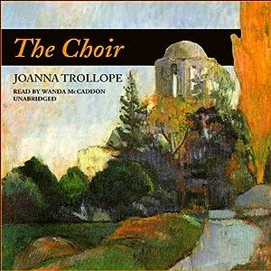 The Choir Audiobook