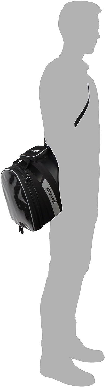 SHAD X0SL23B Tank Bag