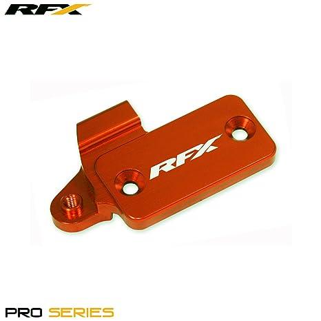 Race FX Tapa para embrague Cilindro KTM