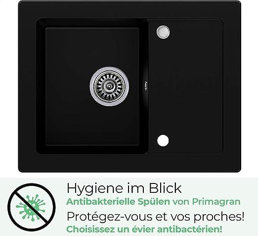 Besoin dun hub Zigbee, non inclus Smart Life APP Control aixi-SHS Zigbee Thermostat de radiateur intelligent /Écran LED de contr/ôle de la temp/érature de chauffage compatible avec  Alexa
