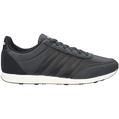 scarpe sport uomo adidas