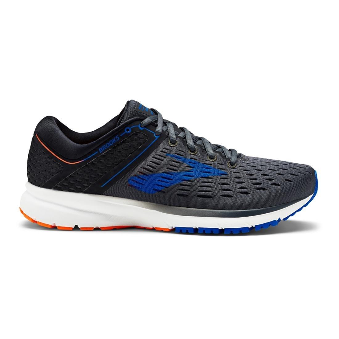 Zapatillas de Running para Hombre Brooks Ravenna 9