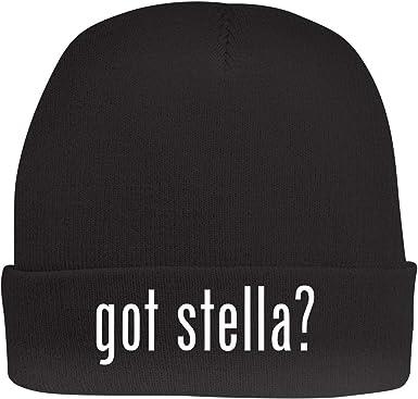 BH Cool Designs #Stella Comfortable Dad Hat Baseball Cap