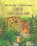 Ojos del Jaguar, Alma Flor Ada, 1581057997