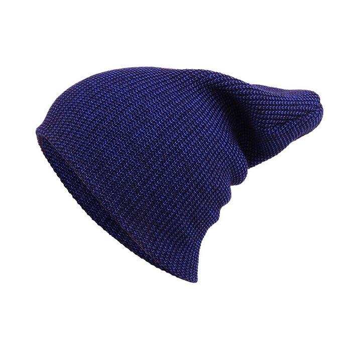 Kobay Cappellino da Sci Cappello Intrecciato con Turbante e Cappello da Sci  all Uncinetto  Amazon.it  Abbigliamento f9228cfe5b45