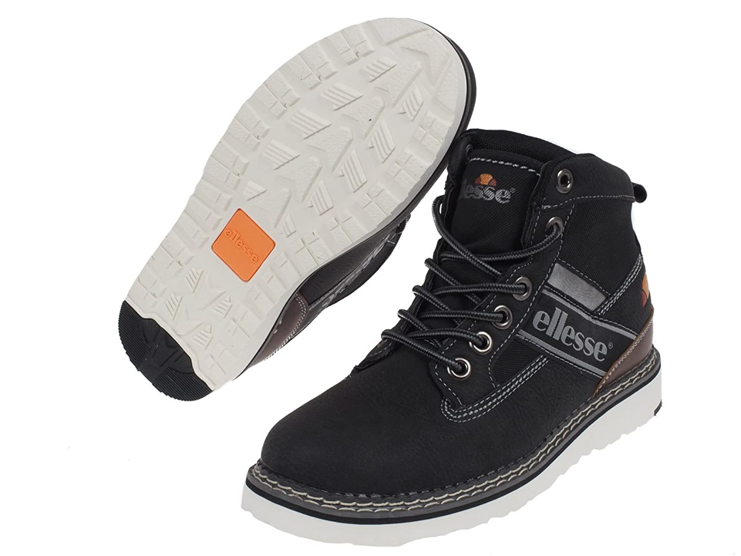 Technical Ellesse Chaussures Chaussures chaussures Technical Chaussures Technical Technical Ellesse chaussures 6gbfY7y