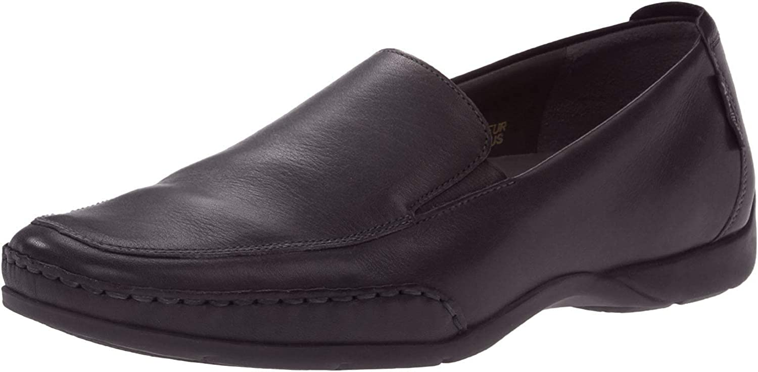 Mephisto Men's Edlef Slip-On Loafer