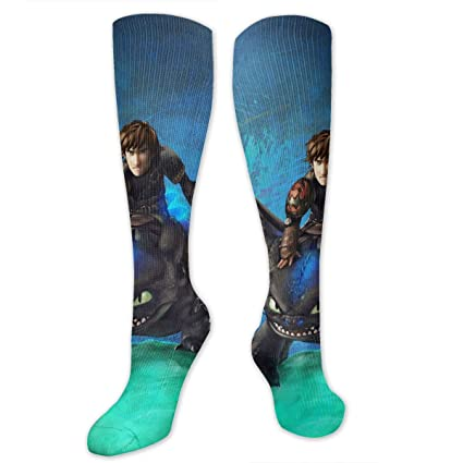 Amazon com : ZTKJ How to Train Your Dragon Hiccup and