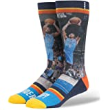 Stance Mens Thunder Up