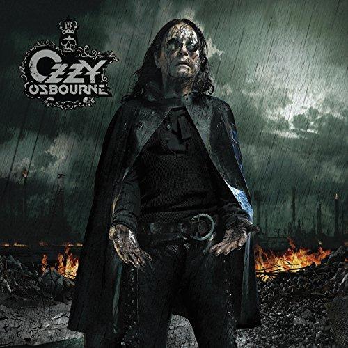 Black Rain (Bonus Track Version)